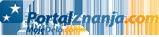 www.portalznanja.com