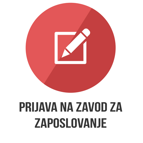 prijava-na-zavod-za-zaposlovanje