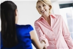 Zaposlitveni intervju