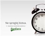 Fanfara 2013