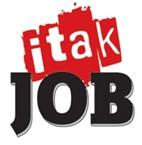 Projekt Itak Job