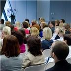 9. kadrovska konferenca