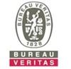 BUREAU VERITAS, d.o.o.