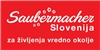SAUBERMACHER SLOVENIJA D.O.O.