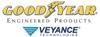 Veyance Technologies Europe, d.o.o.