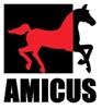 Amicus d.o.o.