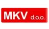 MKV d.o.o.