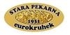 Eurokruhek pekarstvo d.o.o p.e Stara pekarna Eurokruhek
