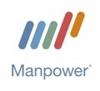 Manpower d.o.o., PE Ljubljana 1
