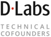 D·Labs Domenca Labs d.o.o.