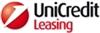 UNICREDIT LEASING D.O.O.