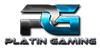 PlatinGaming Ltd