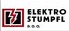 ELEKTRO ŠTUMPFL d.o.o.