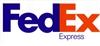 FedEx Express d.o.o.