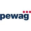 Pewag GmbH