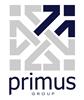 Primus Group d.o.o.