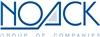 Noack & Co. GmbH