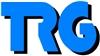Podjetje TRG d.o.o.