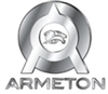 Armeton d.o.o.