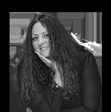 Petra Premzl - regionalna vodja HR in splošnih storitev, v podjetju Bayer d.o.o.