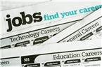 Prosta delovna mesta