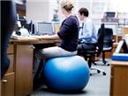 Zdravje na delovnem mestu