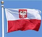 Zaposlitve na Poljskem