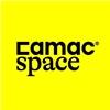 Camac Space d.o.o.