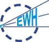 EWH - Elektrotechnik GmbH