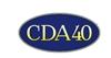 CDA 40 zavarovalnica d.d.