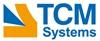 TCM Systems GmbH