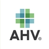 AHV Slovenija