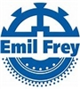 Emil Frey Avtocenter d.o.o.