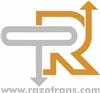 Cestni tovorni promet, Razo trans, d.o.o.
