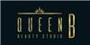 Queen B Beauty Studio