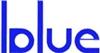 Blue d.o.o.Slovenske Konjice