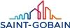 Saint-Gobain Gradbeni izdelki d.o.o.