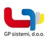 GP Sistemi, d.o.o.