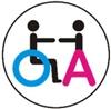 Društvo osebna asistenca - Associazione per asistenza personale