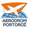 AERODROM PORTOROŽ, D.O.O.