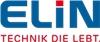 ELIN GmbH