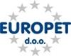 Europet d.o.o.