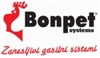 BONPET SY., d.o.o.