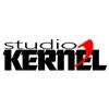 Studio Kernel d.o.o.