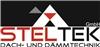 Steltek Dach und Dämmtechnik GmbH