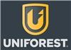 Uniforest d.o.o.
