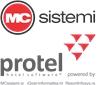MC sistemi d.o.o.
