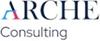 ARCHE Consulting