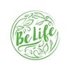 BeLife, proizvodnja pijač, d.o.o.