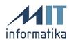 MIT informatika d.o.o.